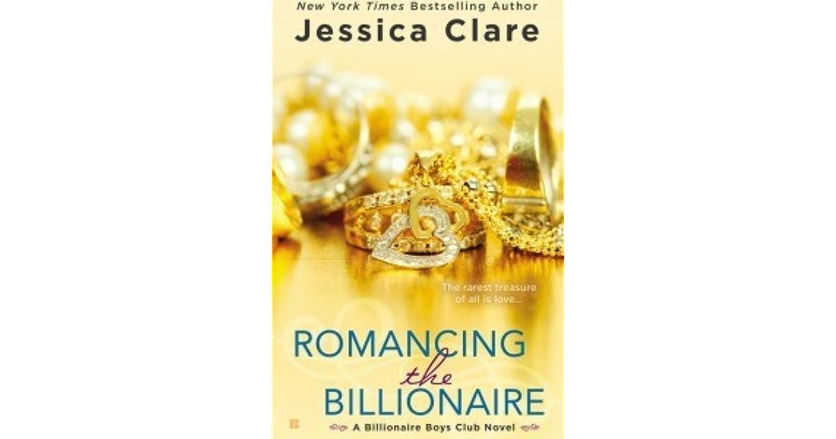 The billionaire boys club goodreads giveaways