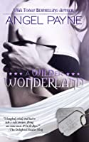 A WILDer Wonderland - Sexy Stories Of The Season (The WILD Boys Of Special Forces #4)