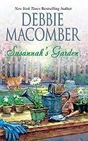 Susannah's Garden (Blossom Street #3)