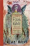 The Diary of Frida Kahlo: An Intimate Self-Portrait