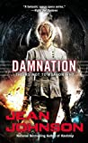 Damnation (Theirs Not to Reason Why, #5)