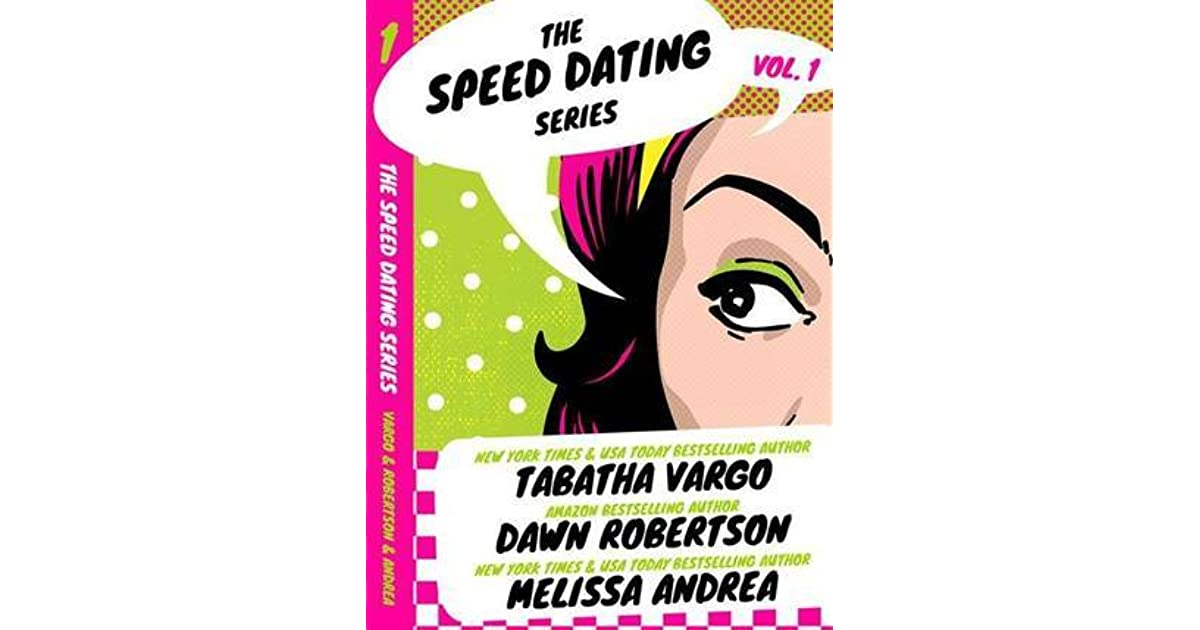 een Liners voor Speed Dating respectabele dating sites Australië