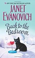 Back to the Bedroom (Elsie Hawkins #1)
