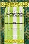 Hidayatus-Salikin Fi Suluki Maslakil-Muttaqin (Petunjuk Jalan Bagi Orang Yang Takut Kepada Allah Taala)