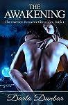 The Awakening (The Daemon Chronicles, #1)