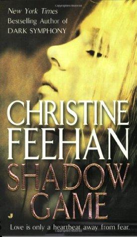 'Shadow