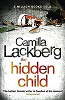 The Hidden Child (Patrik Hedström, #5)