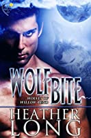 Wolf Bite (Wolves of Willow Bend Book 1)