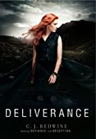 Deliverance (Defiance #3)