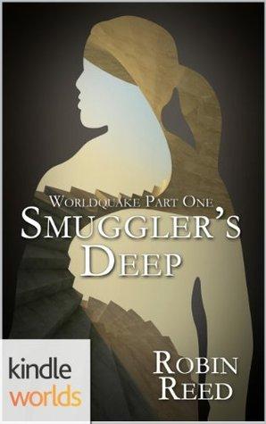 Smuggler's Deep