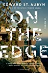 On the Edge ebook download free