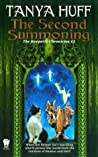 The Second Summoning (Keeper's Chronicles, #2)