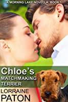 Chloe's Matchmaking Terrier