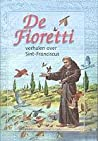 De Fioretti. Verhalen over Sint-Franciscus