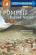 Pompeii . . . Buried Alive!