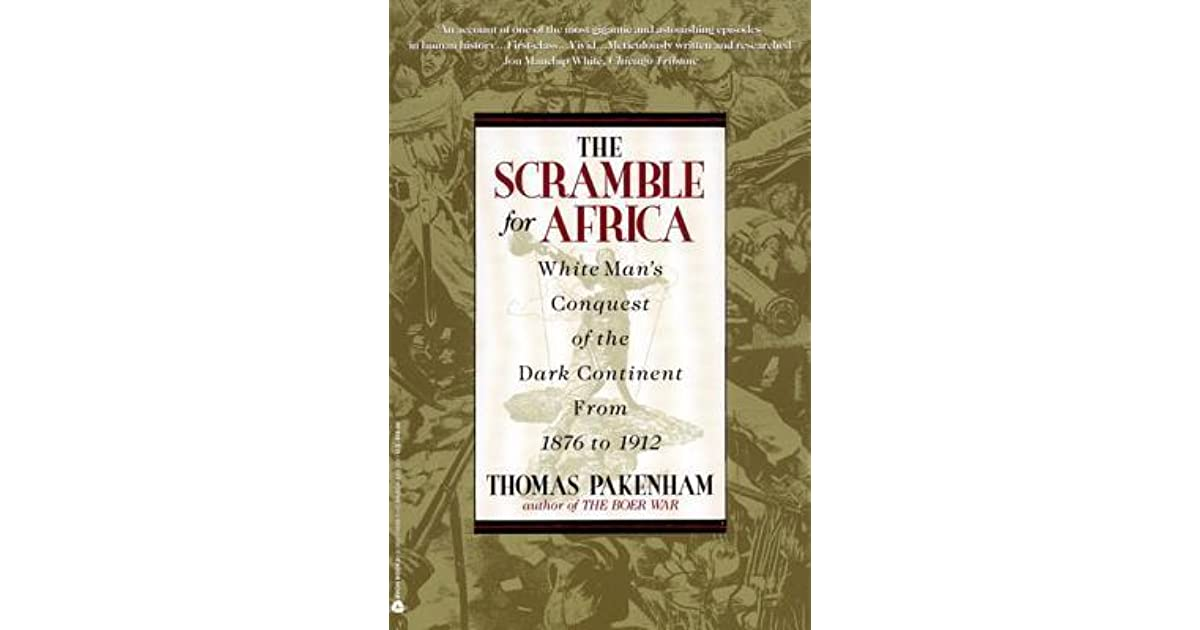 scramble for africa essay scramble for africa lele tquoted elements of essay in literature buy essay service