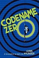 Codename Zero