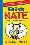 Big Nate: In a Cl...