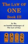 The Law of One by James Allen McCarty