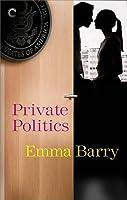 Private Politics