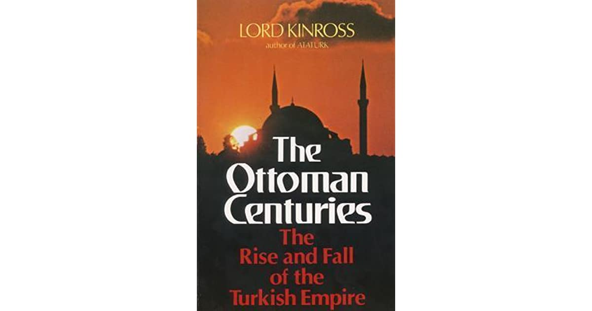 Lord Kinross Ataturk Epub Download