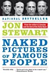 Naked Pictures of Famous People ebook download free