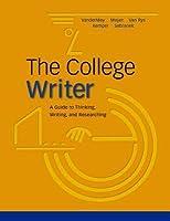 esl personal essay proofreading sites uk