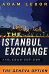 The Istanbul Exchange (Yael Azoulay)