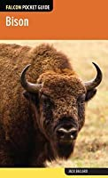 Falcon Pocket Guide: Bison