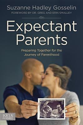 Expectant Parents Preparing Together for the Journey of Parenthood