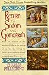 Return to Sodom &...