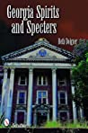 Georgia Spirits & Specters