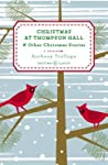 Christmas at Thompson Hall and Other Christmas Stories
