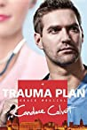 Trauma Plan (Grace Medical, #1)