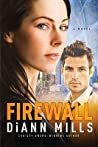 Firewall (FBI: Houston, #1)