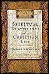 Spiritual Discipl...