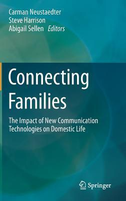 Connecting-Families-The-Impact-of-New-Communication-Technologies-on-Domestic-Life