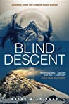 Blind Descent: Su...