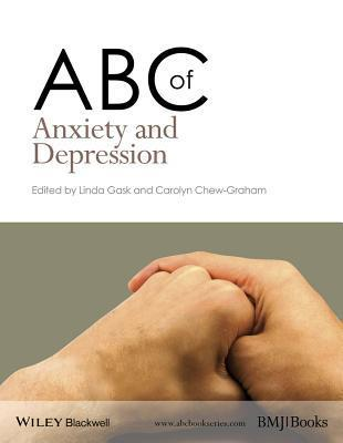 ABC-of-Anxiety-and-Depression