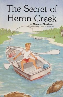 The Secret of Heron Creek