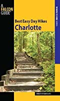 Best Easy Day Hikes Charlotte