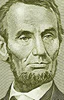Abraham Lincoln: Great American Historians on Our Sixteenth President