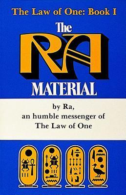 Ra Material