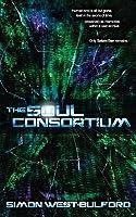 The Soul Consortium
