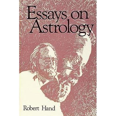 astrology essay