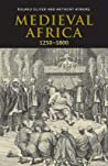 Medieval Africa, ...