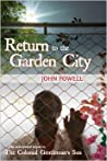 Return to the Garden City