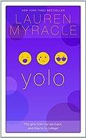 yolo (Internet Girls #4)