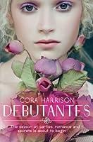 Debutantes: Book 1
