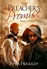 The Preacher's Promise (Home to Milford College, #1)